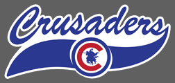CrusaderBall – Modesto Christian Youth Baseball League